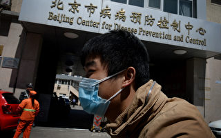 传H7N9攻入东北 人心惶惶 大连女子抢购4千口罩