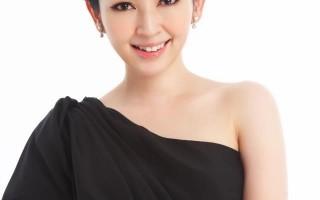 蔡灿得与两地女星主演舞台剧 将巡演亚洲
