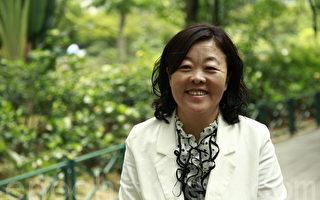 專訪14年前4.25中南海萬人和平上訪的親歷者