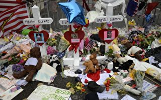 真有爱!助波士顿受害者捐款破2千万美元