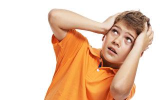 学生残疾率升 专门师资短缺 学校面临压力