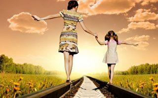 给孩子:能力是对自己的期望和规划