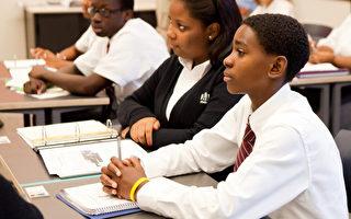 延長上學時間 紐約擬20間學校試點