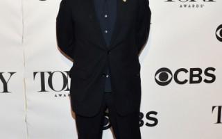 托尼奖提名揭晓 汤姆‧汉克斯首度入列