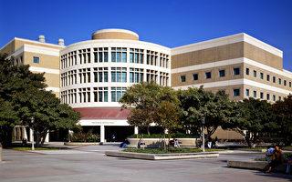 助貧困生和少數族裔考大學 美國加州領先