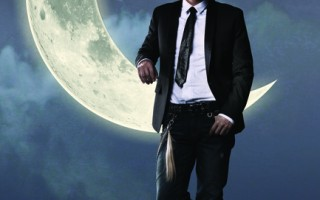 哈林發專輯 一一簽名回饋歌迷