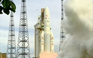 海内外呼吁台湾马政府协助新唐人卫星续约