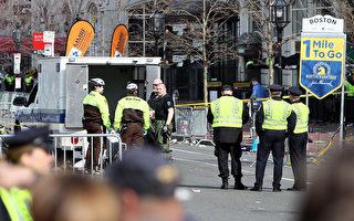 波城爆炸案影響 美政府警方推動監控網絡