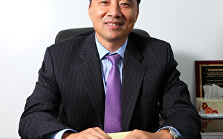 高光俊大律师解读华人移民的四种途径