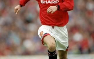 贝克汉姆宣布退役 20年足坛生涯终结