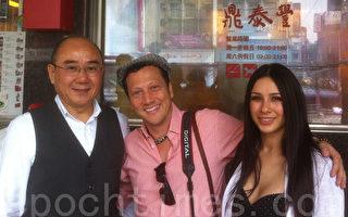 美評亞洲最佳餐廳 台灣鼎泰豐稱霸