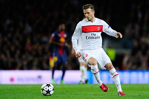 仲维光:英超兴起、德国足球衰落的教训