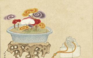 唐朝中興之主憲宗有仙緣 獲贈神奇金龜印