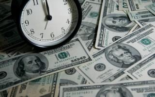七種方法 更有效利用時間 收穫未來