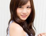 日本人气女星前田敦子。(图/采昌国际多媒体提供)