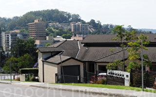 專家 預測悉尼房價將持續上漲