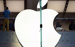 美參院指控蘋果避稅數十億  CEO庫克出席聽證備詢