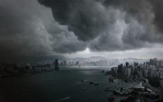鍾原:2021年中共在香港的內鬥將繼續