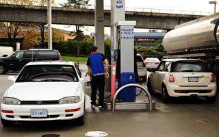 大温市长拟收回联邦燃油税