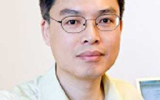 【陈思敏】华裔学者为中共卖命 自毁前途