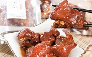 香香老師私房菜  懷舊美食打造幸福