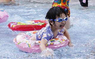 加兒科協會籲安省「立即」重開戶外休閒場所