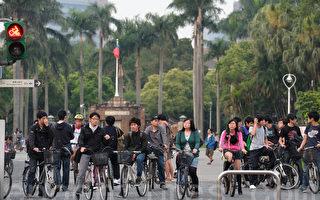 台灣學歷不值錢 近9成大學生畢業先進職場