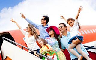 飞机上哪个座位病毒最多?专家告诉你