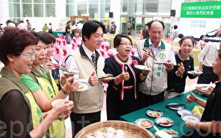 真材實料傳統手工 台南小吃食在安心
