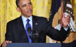 專利蟑螂猖獗  奧巴馬下令限縮