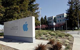 苹果新总部将增聘7400人
