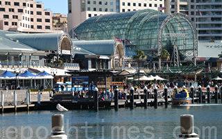 悉尼市政府要求重审达令港改建计划