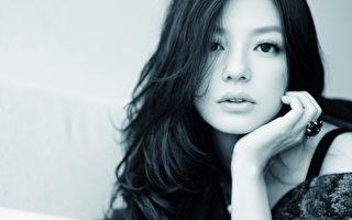 台北电影节片单 赵薇《致青春》压轴