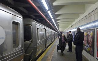 MTA開發新技術 可知軌道上是否有人