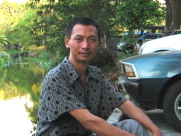 吉林省前杂志副总编亲历中共酷刑 见证虐杀