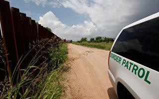 新增邊安條款 美參議院移民法過關希望大增