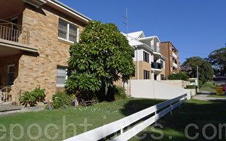 澳洲紐省房產投資成為一枝獨秀