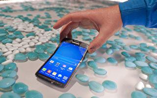 預測2018年未來手機 具備的15大功能(上)