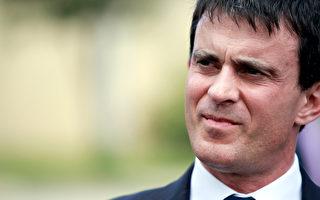 """法国内政部长提议汽车上装""""黑匣子"""""""