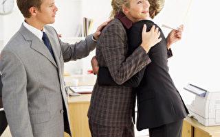 研究:外表不吸引人 职场上易受欺负