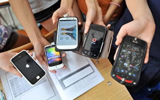 電磁波危害青少年 過度使用手機罹患腦瘤增5倍