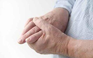 手抖是病吗?(三)