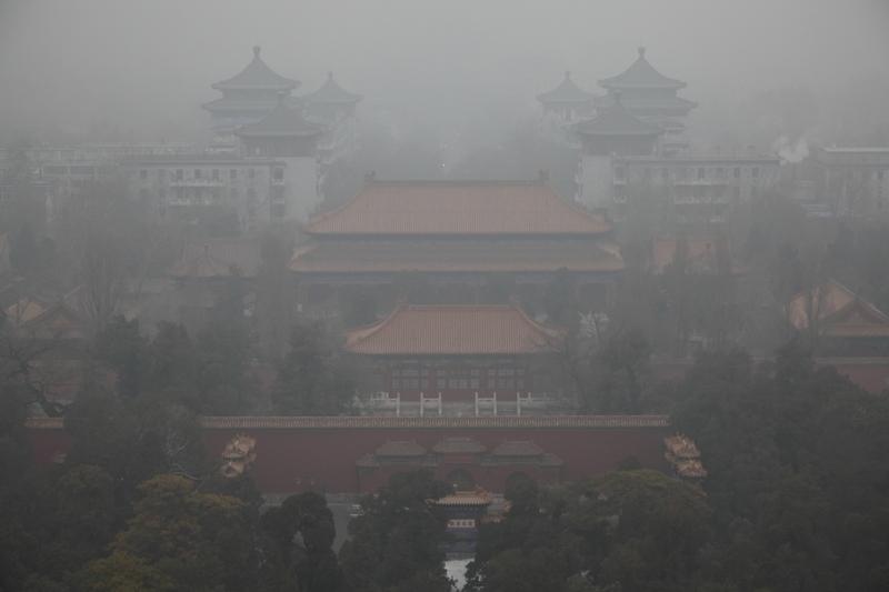 分析:中共中央經濟工作會議了無新意