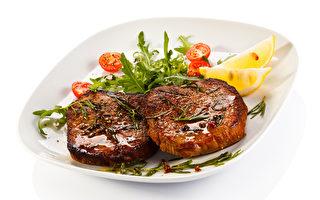 研究:红肉摄取与糖尿病风险呈正比