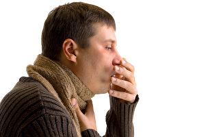Robert Lee高中發現三例肺結核