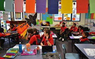 研究:澳教育系統未能使優等生發揮潛力