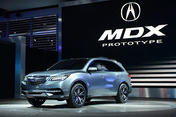 2020年將被淘汰的九款車 含一款豐田車