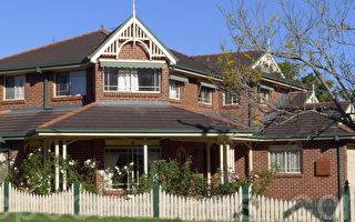 專家預判 澳洲未來五年十大房市趨勢