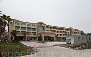 濟州島房地產投資熱 吸引韓流明星