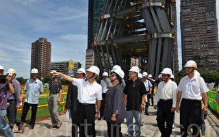打造书香城市 高市总图募百万藏书